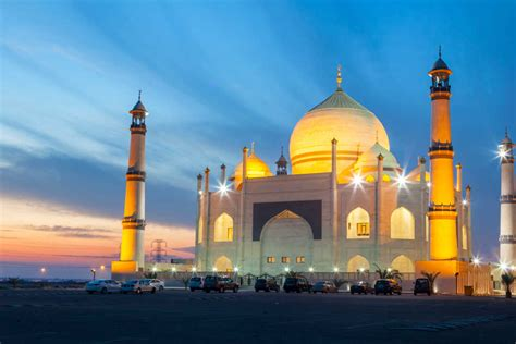 cheap flights to the middle east budgetair co uk 174