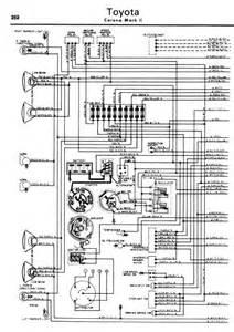 nissan hardbody wiring diagram get free image about wiring diagram
