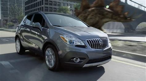 buick encore actress 2014 buick encore commercial actress html autos post