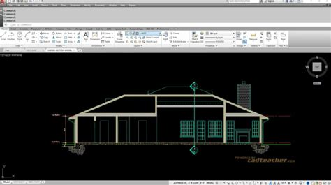 tutorial autocad 2017 autocad 2017 video tutorials for beginners free download