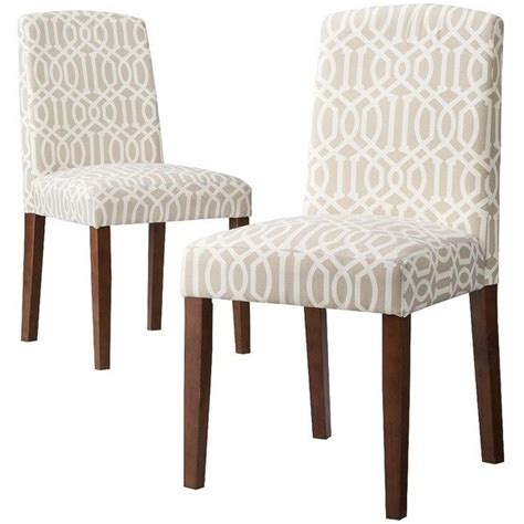 Cheap Upholstered Dining Chairs Home Furniture Design Upholstered Dining Chairs Cheap