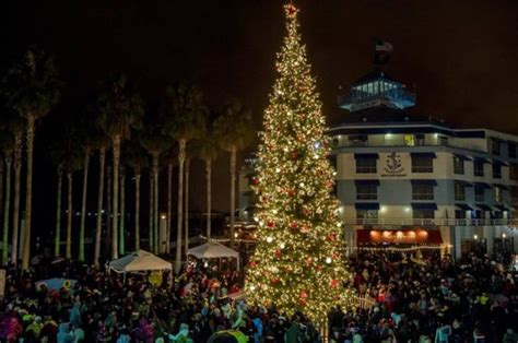 sf tree lighting 2017 2017 square tree lighting ceremony oakland