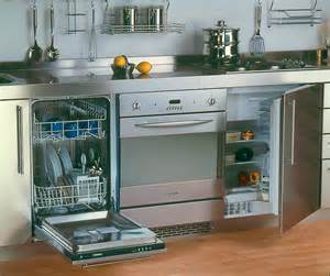 the kitchen the kitchen gallery aluminium and stainless steel