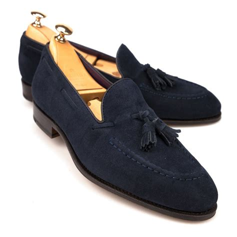 loafers shoes tassel loafers 80289 uetam