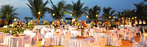 Weddingku Di Surabaya by Ancol Jimbaran Resto Weddingku