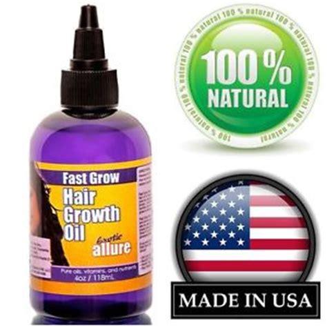 healthy fast hair growth hair growth faster hair growth grow healthy hair