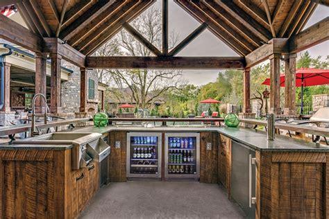 outdoor livingroom 2018 treat right hearth home magazine