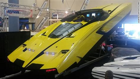 mti lamborghini boat price the lamborghini inspired super yacht maximum bhp