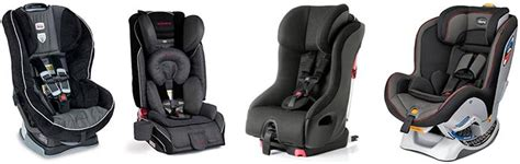 canada car seat safety ratings car seat safety canada ratings