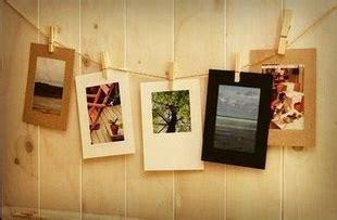 Frame Foto Polos Frame Foto Gantung Untuk Lu pigura foto size small