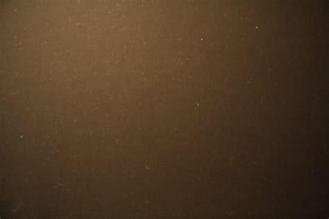 textures favourites by leokatana on deviantart textures favourites by whiskeyii on deviantart