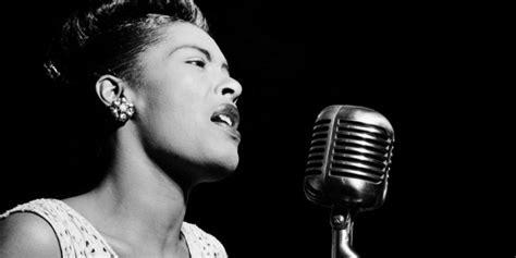 modern swing singers 10 jazz singers you should know howtosingsmarter com