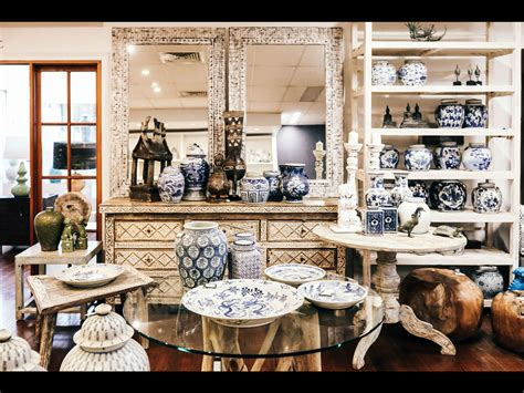 home decor shops sydney home decor store antique furniture sydney orient house