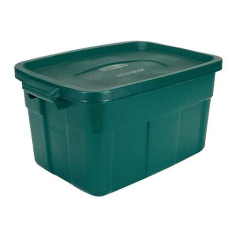 green rubbermaid storage containers plastic tote storage plastic storage totes cheap