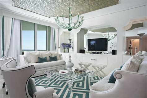 hollywood regency style dkor interiors designs hollywood regency style home