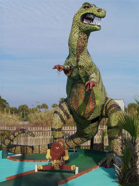 17 best images about miniature nostalgia on pinterest 17 best images about mini golf on pinterest parks