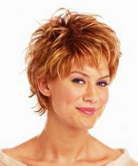 hair cuts that create more volume 13x beautiful short hairstyles with layers for more volume