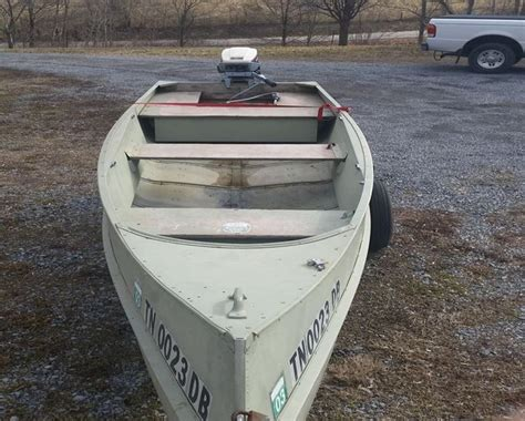 snipe boat lund snipe 1979 for sale for 1 700 boats from usa