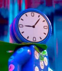 Lego Clock King voice of clock king the lego batman the
