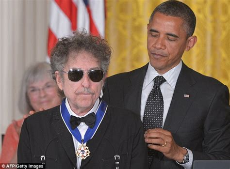 bob dylan faces jail after being charged with race hate crime bob dylan faces jail after being charged with race hate