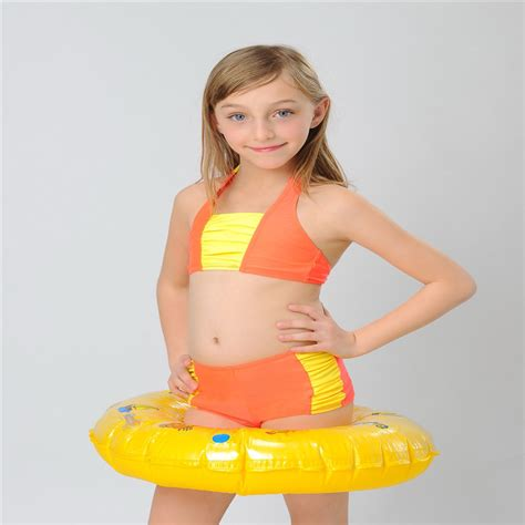 aliexpress models online get cheap model swimming aliexpress com alibaba