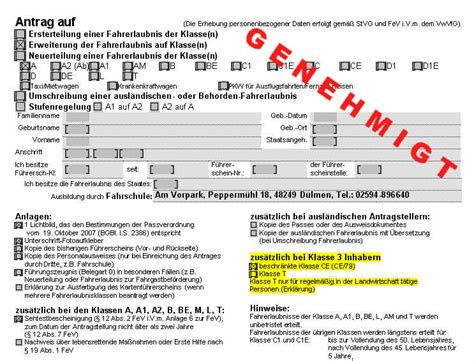 Motorrad Führerschein Erweiterung Kosten by Bikers School Quot In Einer Woche Zum Motorradf 252 Hrerschein