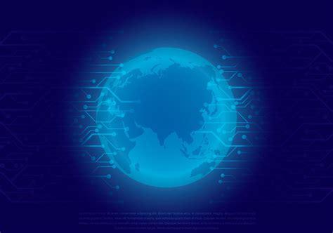 imagenes gratis tecnologia tecnologia background template free vector download 440933