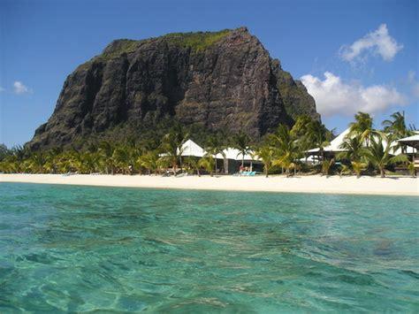 les pavillons mauritius foto di le morne foto di le morne distretto di riviere