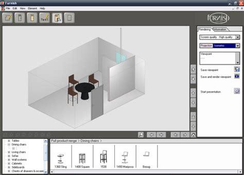 software arredamento software arredamento interni gratis saie acca presenta la