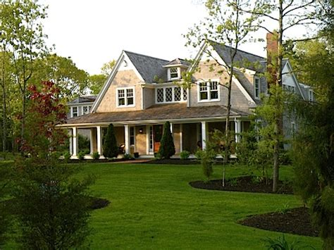 updating a cape cod style house shingle homes of cape cod merrill