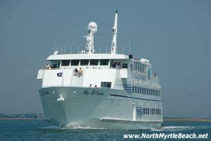 casino boat myrtle beach coupons myrtle beach gambling boats the casino gambling boats on