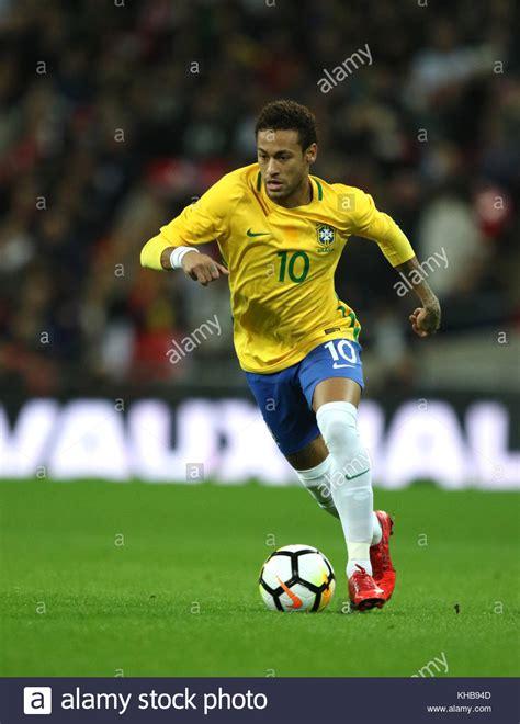 neymar jr 2017 stock photos neymar jr 2017 stock
