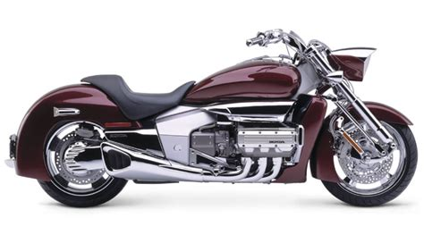Dragon King Honda Valkyrie   RiderTua.Com