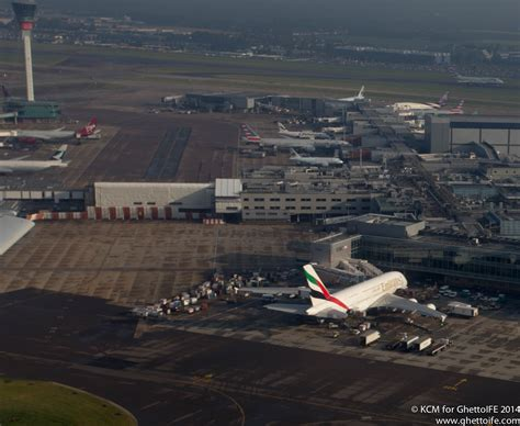 emirates zurich emirates to offer double a380s to zurich economy class
