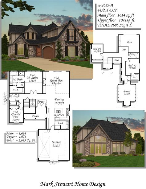 house plans with a view to the rear 100 house plans with a view to the rear 2018 aspire