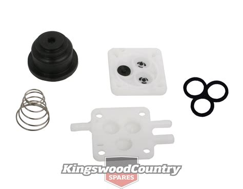 holden preslite washer pump outlet kit hq hj hx wiper motor quality replacement