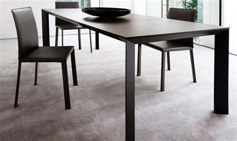 Contemporary Modern Dining Tables A Cheerful Dining Experience With The Contemporary Dining Tables Boshdesigns