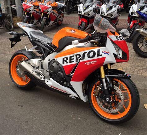 Jersey Motor Balap Repsol Honda 2016 2016 honda cbr1000rr sp repsol edition motor sport 93 điện bi 234 n phủ