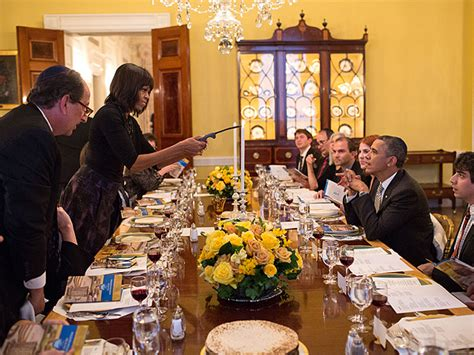 Obama Dining Room Makeover Obama Renovates White House White House Makeover