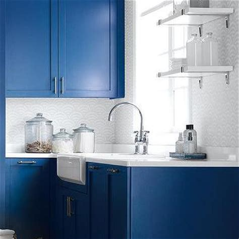 ikea laundry room wall cabinets ikea laundry room cabinets design ideas