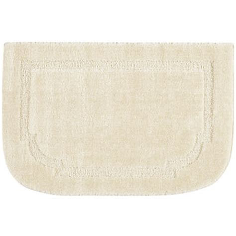imperial washable rugs jcpenney home imperial washable wedge rug