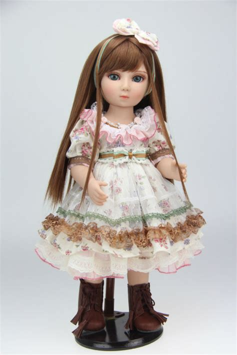 jointed dolls for sale sale new design 18 inch bjd jointed doll buy