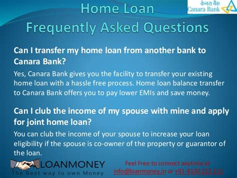 canara bank housing loan canara bank home loan interest rates for womens home review