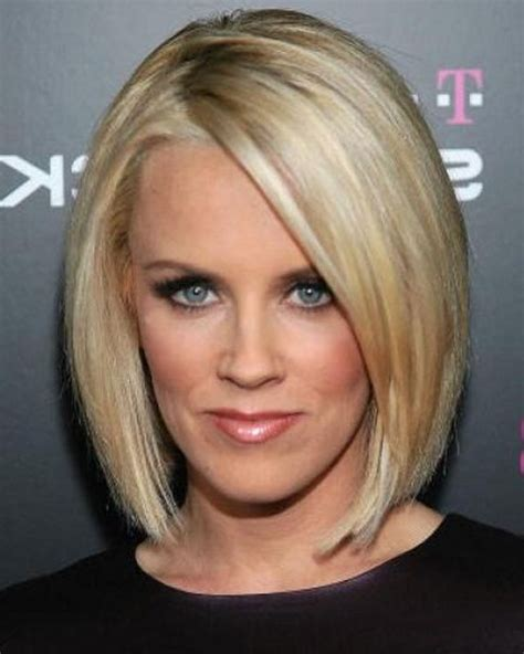 hairstyles ladies bob short hairstyles womens short bob hairstyles 2016