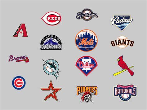 League Search League Teams Images