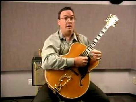 swing rhythm guitar rhythm harmony swing videolike