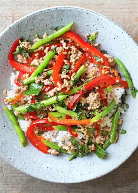 Todays Special Stir Fried Peking With Peppers And Green Beans by 17 Best Ideas About Box Codes On Free