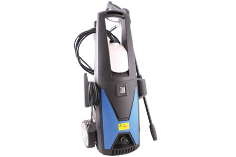 mitsubishi pressure washer review silverline pressure washer 1400w pressure washer reviews
