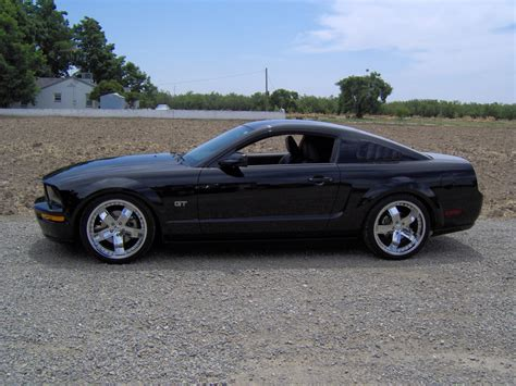 2006 ford mustang weight juggalo09173 2006 ford mustang specs photos modification