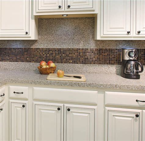 cream colored cabinets cream colored kitchen cabinets white or cream colored